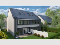Maison à vendre 3 Chambres à Dudelange - Réf. 6167942
