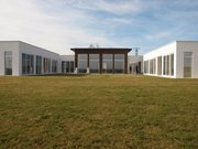 Villa zum Kauf 9 Zimmer in Großkampenberg - Ref. 5127558