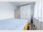 Schlafzimmer zur Miete 1 Zimmer in Luxembourg-Beggen - Ref. 6638982