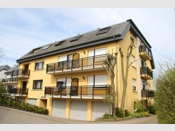 Apartment for rent 1 bedroom in Mersch - Ref. 6708614