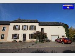 Maison individuelle à vendre 5 Chambres à Redange - Réf. 6053254
