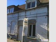 Maison à vendre F3 à Hénin-Beaumont - Réf. 5143942