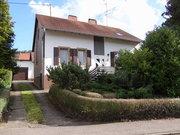 Haus zum Kauf 7 Zimmer in Gersheim - Ref. 6327686