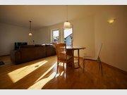 Wohnung zum Kauf 2 Zimmer in Schweich - Ref. 6729094