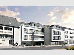 Penthouse-Wohnung zum Kauf 2 Zimmer in Kayl - Ref. 6139270