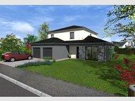 Maison individuelle à vendre F6 à Charmes - Réf. 6077830