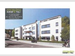 Apartment for sale 3 bedrooms in Rodange - Ref. 4468358