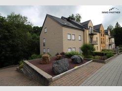 Appartement à vendre 2 Chambres à Clervaux - Réf. 5910150