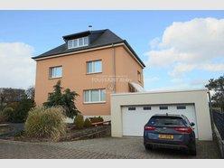 Maison à vendre 3 Chambres à Mersch - Réf. 7220870