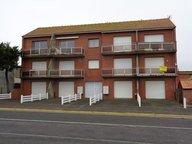 Appartement à vendre F2 à Merlimont - Réf. 4865670