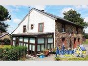 Maison à vendre 4 Chambres à La Roche-en-Ardenne - Réf. 6446726