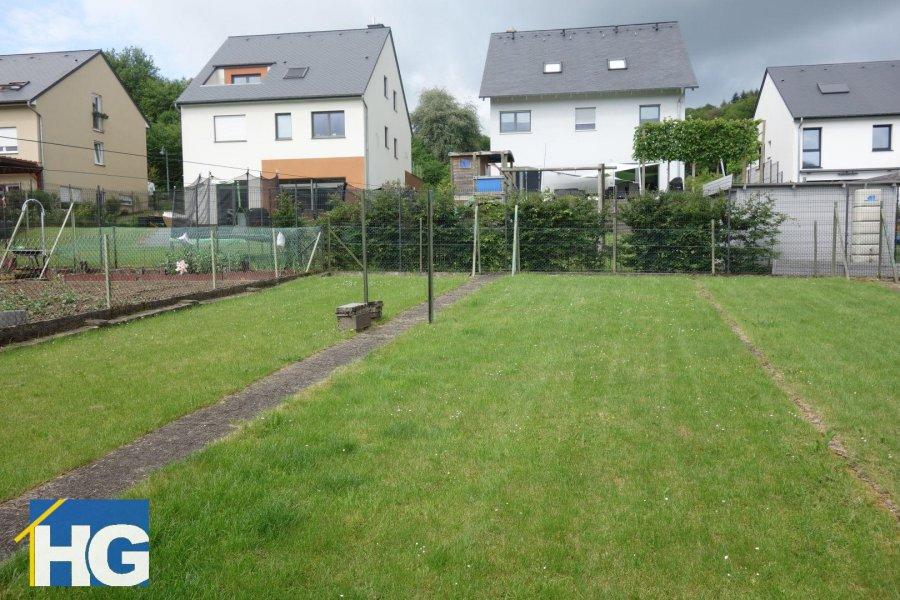 acheter maison individuelle 3 chambres 0 m² eischen photo 4