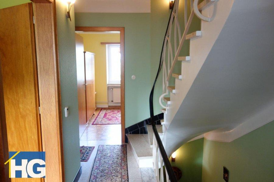 acheter maison individuelle 3 chambres 0 m² eischen photo 6
