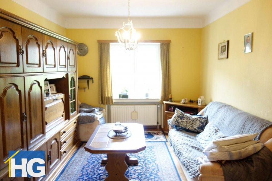 acheter maison individuelle 3 chambres 0 m² eischen photo 7