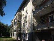 Appartement à louer F3 à Onnaing - Réf. 6450822