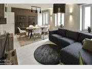 Apartment for rent 2 bedrooms in Wormeldange - Ref. 6778502