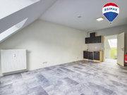 Appartement à louer 1 Pièce à Saarbrücken - Réf. 6983302