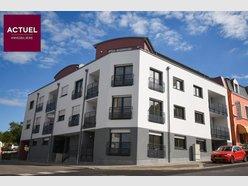 Wohnung zur Miete 2 Zimmer in Rodange - Ref. 4431494