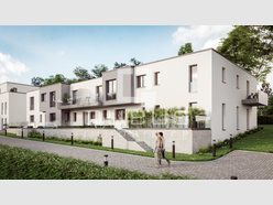 Appartement à vendre 2 Chambres à Rodange - Réf. 5881478