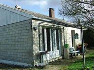 Maison à vendre F6 à Louvroil - Réf. 6274694