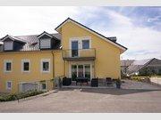 Dachgeschoss zur Miete 2 Zimmer in Perl-Sehndorf - Ref. 6741638