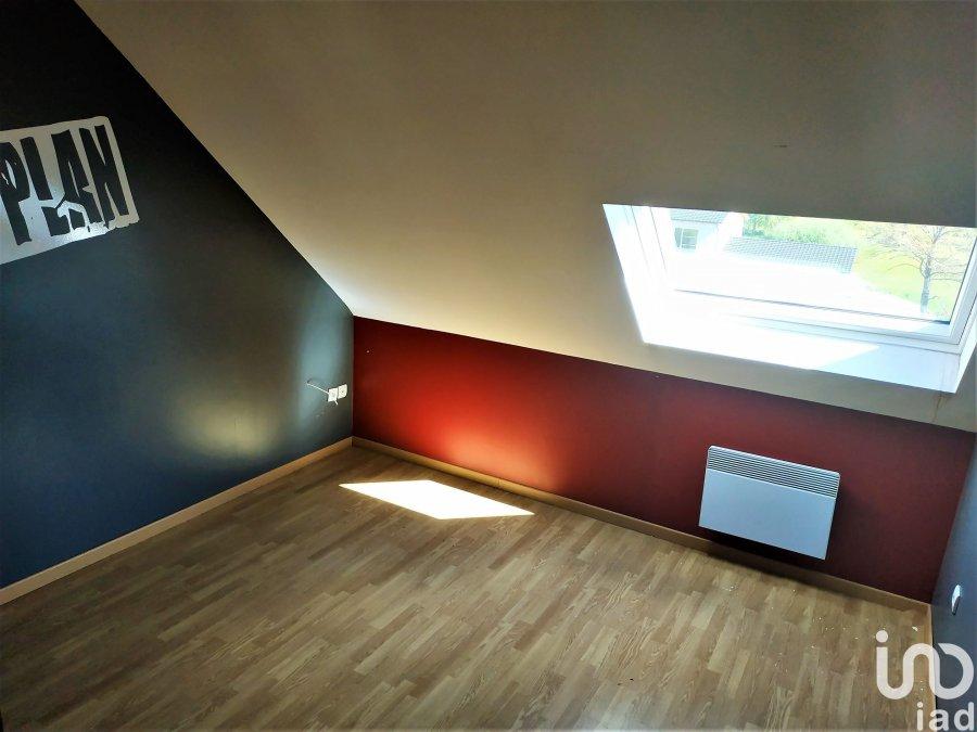 acheter appartement 7 pièces 124 m² saint-avold photo 6