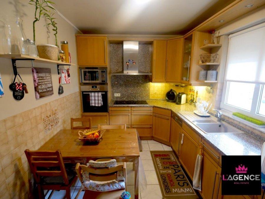 acheter appartement 3 chambres 111.41 m² esch-sur-alzette photo 3