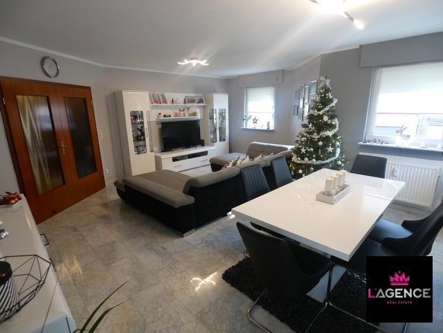 acheter appartement 3 chambres 111.41 m² esch-sur-alzette photo 2