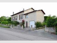 Maison à vendre F6 à Toul - Réf. 6299526