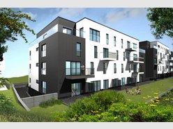 Appartement à vendre 2 Chambres à Wiltz - Réf. 5123974