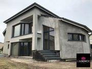 Einfamilienhaus zum Kauf 4 Zimmer in Kanfen - Ref. 6770566