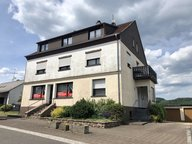 Maison individuelle à vendre 10 Pièces à Weiskirchen - Réf. 7229318