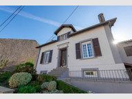 Maison à vendre F6 à Waldwisse - Réf. 6057862