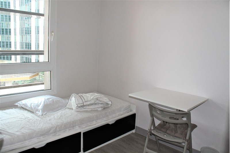 louer appartement 1 pièce 15 m² lille photo 3