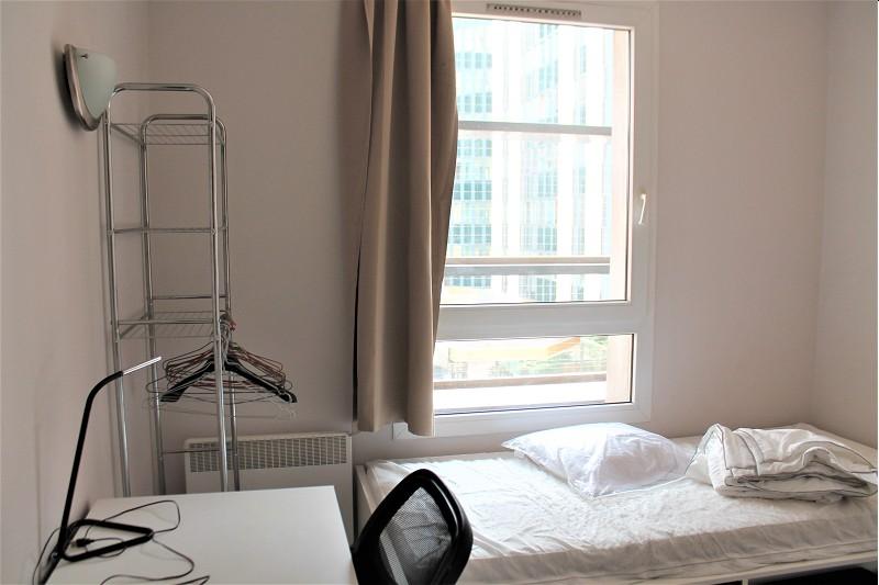 louer appartement 1 pièce 15 m² lille photo 6
