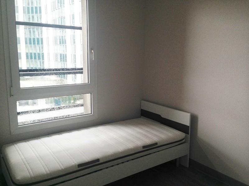 louer appartement 1 pièce 15 m² lille photo 2