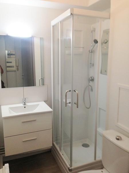 louer appartement 1 pièce 15 m² lille photo 7