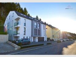 Appartement à vendre 2 Chambres à Wiltz - Réf. 7114630