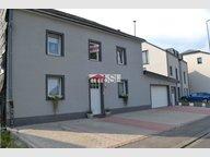 Maison à vendre 4 Chambres à Hoffelt - Réf. 6463366