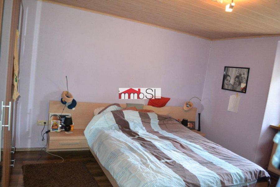 acheter maison 4 chambres 140 m² hoffelt photo 6