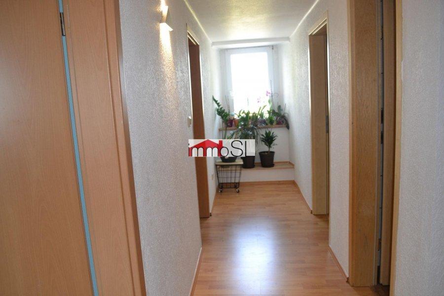 acheter maison 4 chambres 140 m² hoffelt photo 5