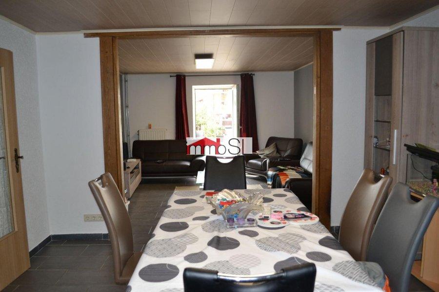 acheter maison 4 chambres 140 m² hoffelt photo 2