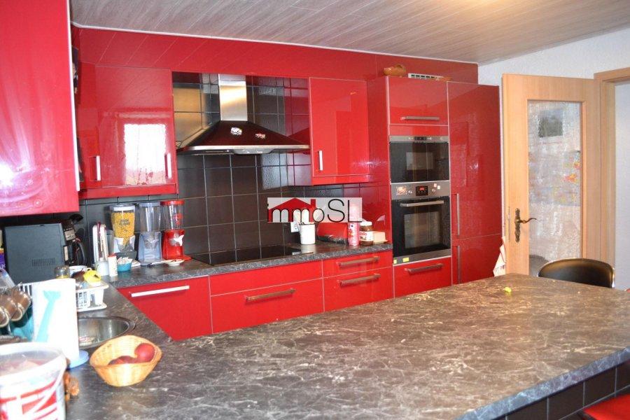acheter maison 4 chambres 140 m² hoffelt photo 4