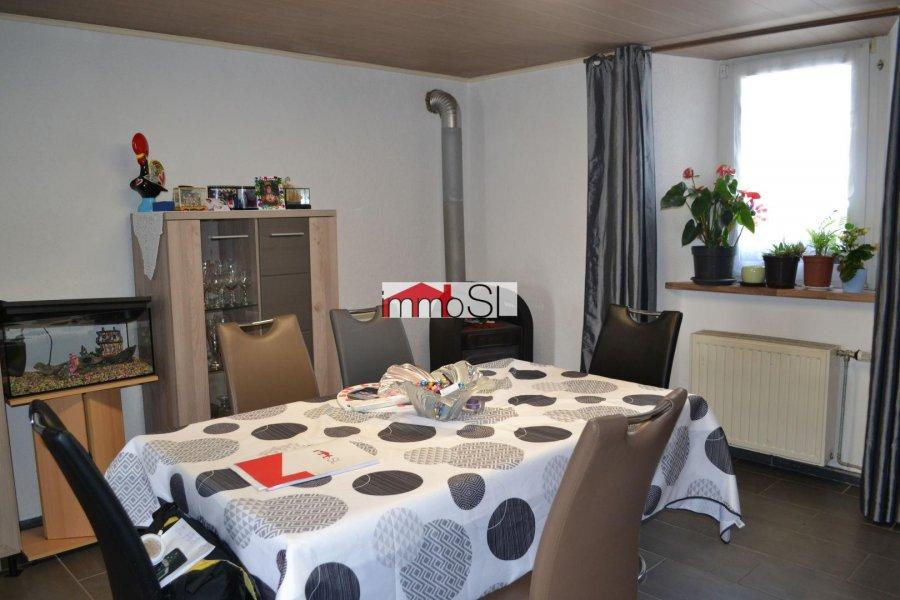 acheter maison 4 chambres 140 m² hoffelt photo 3