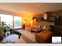 Wohnung zum Kauf 2 Zimmer in Differdange - Ref. 7122822