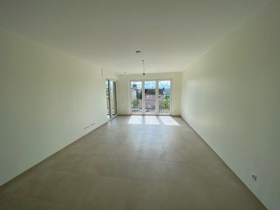 Appartement à louer 1 chambre à Schuttrange