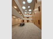 Apartment for rent 1 bedroom in Schuttrange - Ref. 7192454