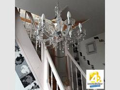 Appartement à vendre F4 à Wintzenheim - Réf. 6745990