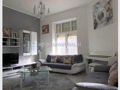 House for sale 4 bedrooms in Pétange - Ref. 5136534