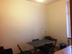 Appartement à louer 1 Chambre à Esch-sur-Alzette - Réf. 5202070